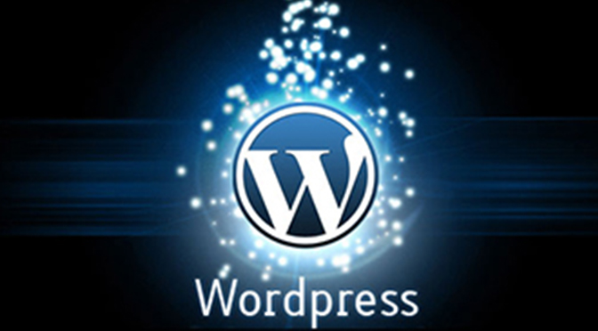 wordpress-une
